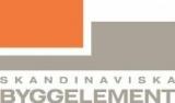 Skandinaviska Byggelement AB logotyp