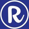 Ringladal Maskin & Transport AB logotyp