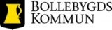 Bollebygds kommun logotyp