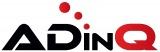 ADinQ AB logotyp