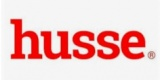Husse logotyp