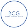 Business Consulting Group AS logotyp