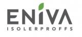 Eniva Isolerproffs AB logotyp