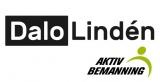 Aktiv Bemanning i Småland AB logotyp