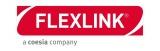 Flexlink logotyp