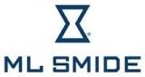 ML Smide logotyp