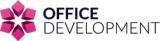 Office Development AB logotyp