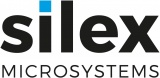 Silex Microsystems logotyp