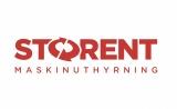 Storent AB logotyp