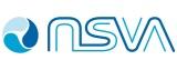Nordvästra Skånes Vatten och Avlopp AB logotyp