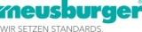 Meusburger logotyp