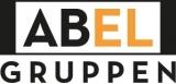 ABEL Gruppen Sverige AB logotyp