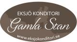 Eksjö Cafè och Konditori Gamla Stan i Eksjö AB logotyp