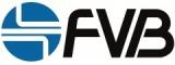 FVB Sverige AB logotyp