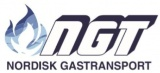 Nordisk Gasstransport AS logotyp