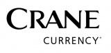 Crane AB logotyp