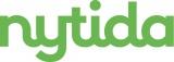 Nytida logotyp