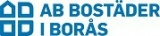 AB Bostäder i Borås logotyp