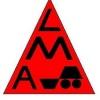 Luleå Markanläggning AB logotyp