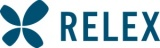 RELEX Solutions logotyp