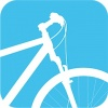 Cykelkraft AB logotyp