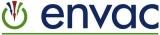 Envac Scandinavia AB logotyp