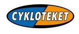 Cykloteket AB logotyp