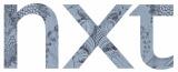 NXTjobb logotyp
