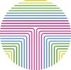 Teknikföretagen logotyp