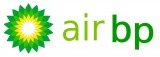 Air BP logotyp