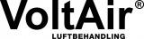 VoltAir System AB logotyp
