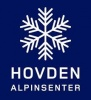 Hovden Alpinsenter AS logotyp