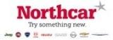 Northbike & Car Sweden AB logotyp