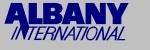 Palm & Partners logotyp
