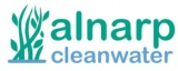 Alnarp Cleanwater Technology AB logotyp