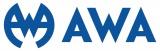 AWA logotyp