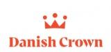 Danish Crown Foods Sweden AB logotyp