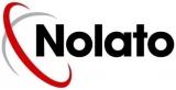 Nolato MediTor logotyp
