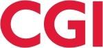 CGI logotyp