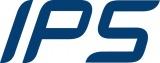 Ingeniørfirmaet Pål Skomedal AS logotyp