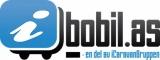 iBobil AS logotyp