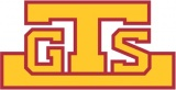 Göteborgs Truckservice GTS AB logotyp