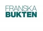 AB Franska Bukten logotyp