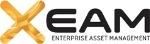 XEAM logotyp