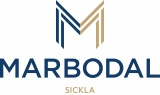Köksdesign Södermalm AB logotyp