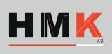 Hovås Mätkonsult AB logotyp
