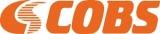 COBS logotyp