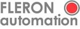 Fleron Automation AB logotyp