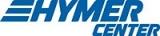 HYMER Center Ängelholm logotyp