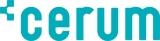 Cerum AS / Skysoft AS logotyp